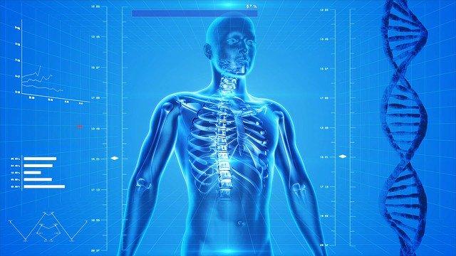 Was können Sie gegen Rückenschmerzen tun?