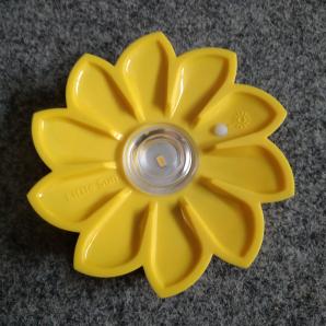 """Litte Sun Original"" Solarlampe"