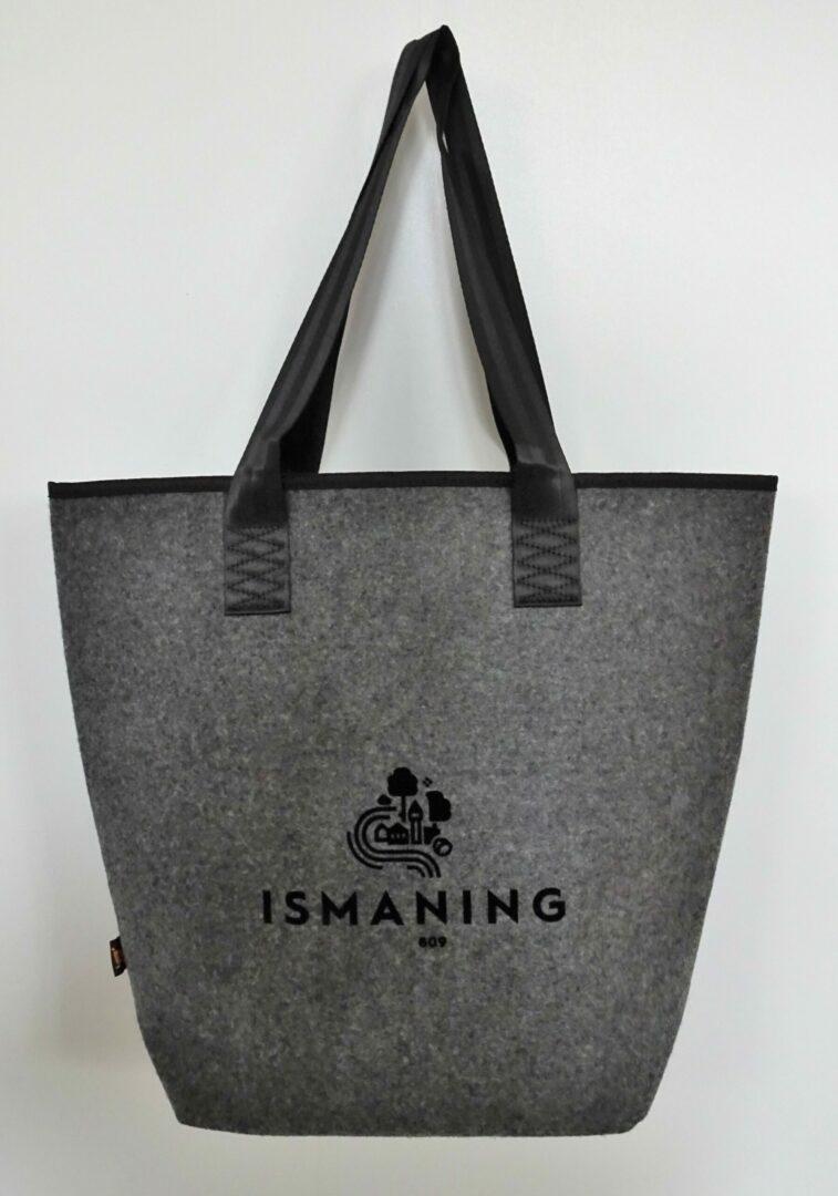 "Shopper ""Ismaning"""