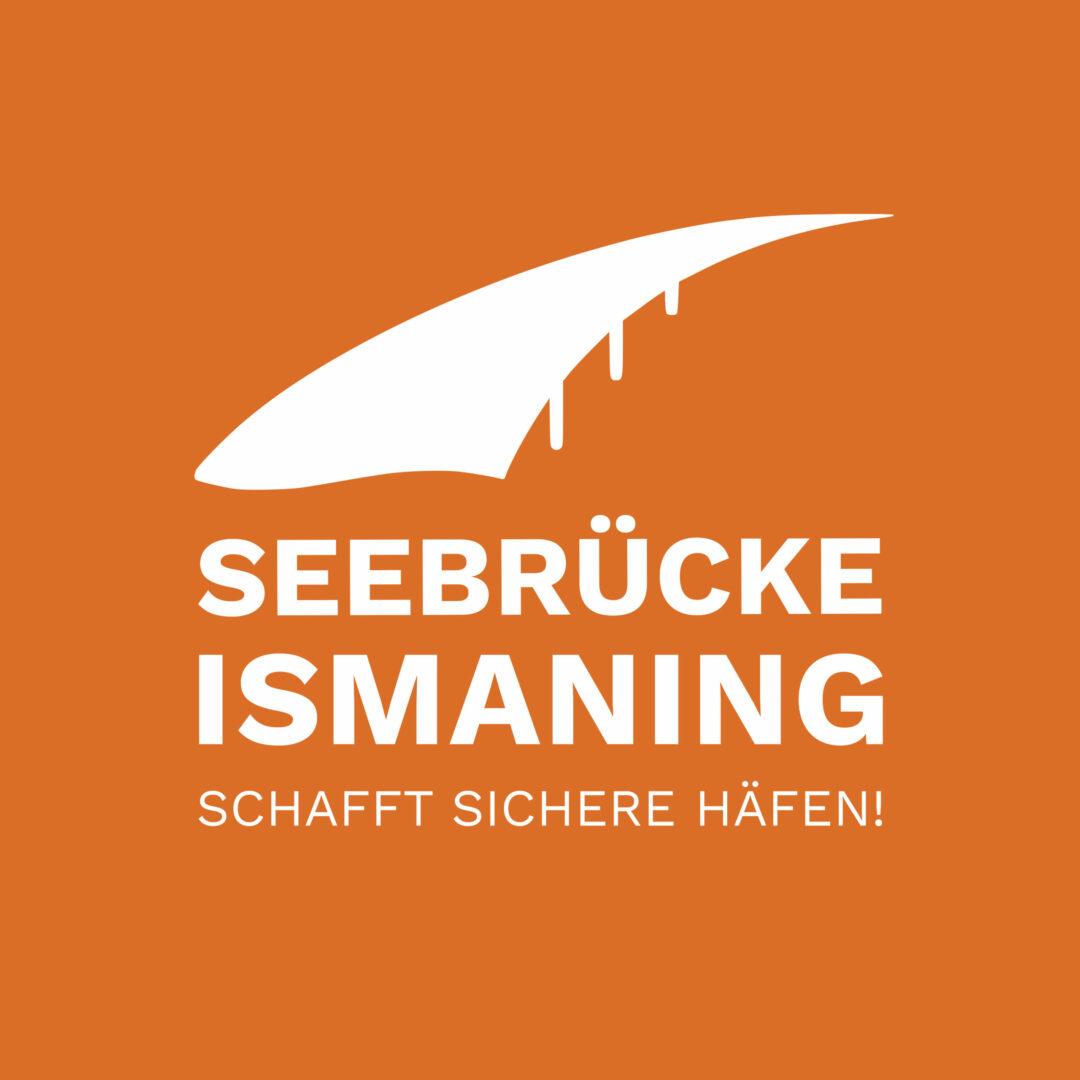 Seebrücke Ismaning: Neugründung einer Lokalgruppe für Ismaning