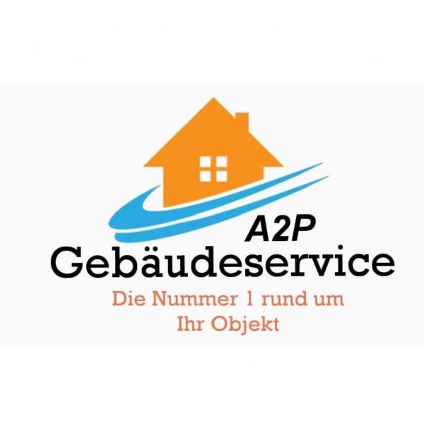 A2P Gebäudeservice