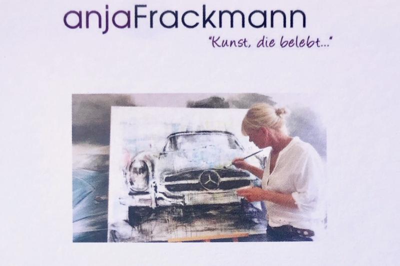 anjaFrackmann