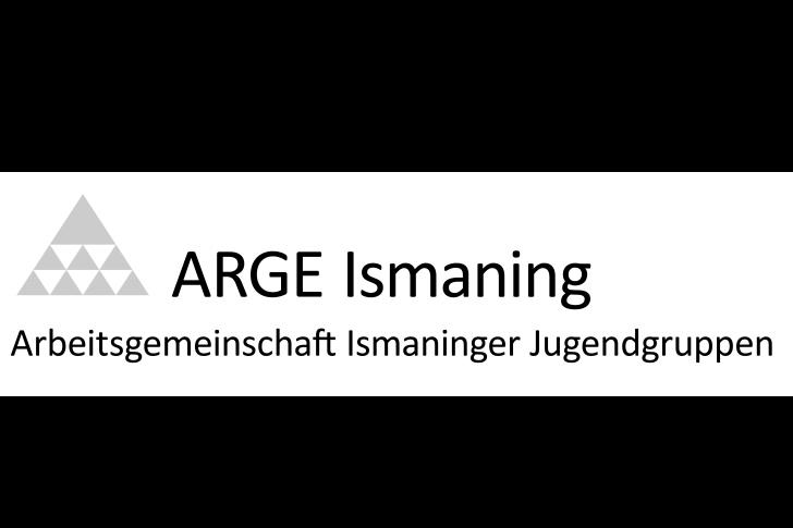 ARGE Ismaninger Jugendgruppen