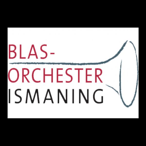 Blasorchester Ismaning e.V.