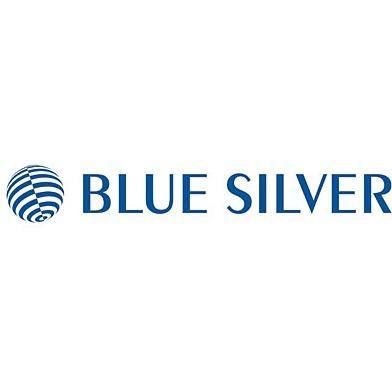 BLUE SILVER GmbH