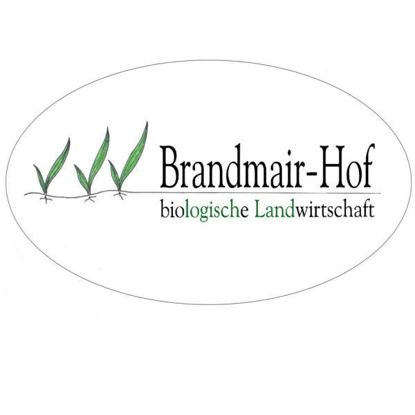 Brandmair-Hof
