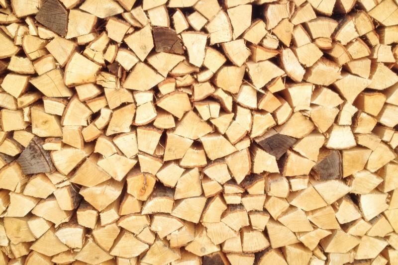 Brennholzhandel Asten