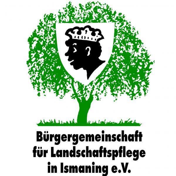 Bürgergemeinschaft für Landschaftspflege in Ismaning e.V.