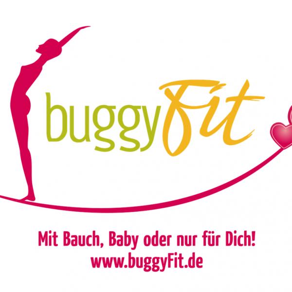 buggyFit Ismaning