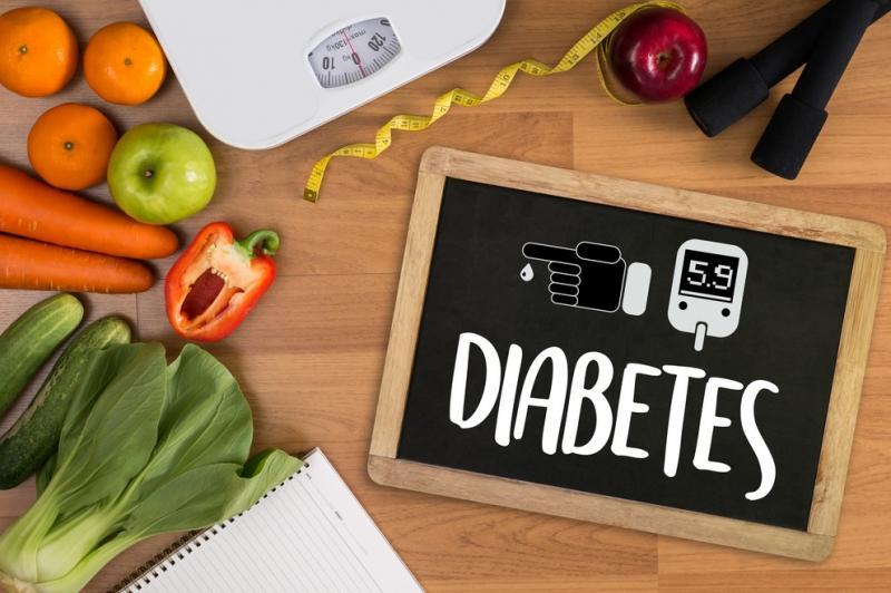 Diabetes2 muss kein lebenslanges Schicksal
