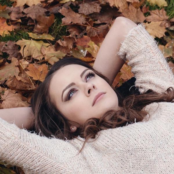 Fit in den Herbst – mit VitalZentrum