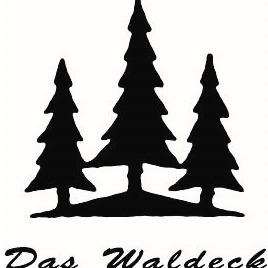 Das Waldeck