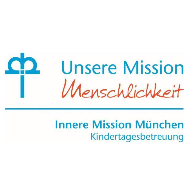 Evangelisches Haus für Kinder Ismaning