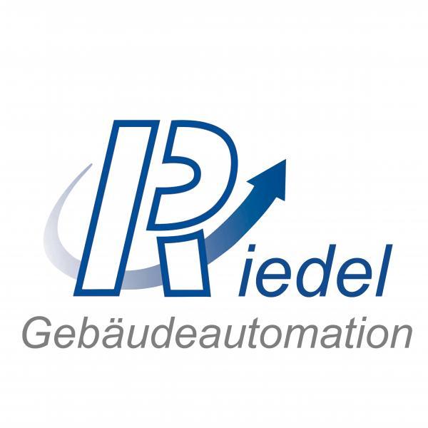 F. Riedel GmbH & Co. KG