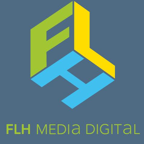 FLH MEDIA DIGITAL