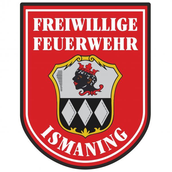 Freiwillige Feuerwehr Ismaning