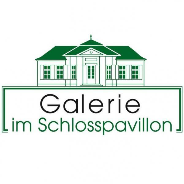 Galerie im Schlosspavillon