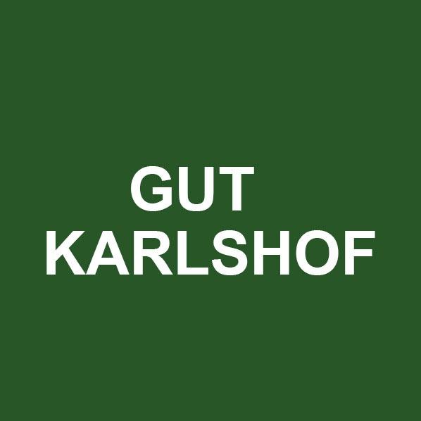 Gut Karlshof