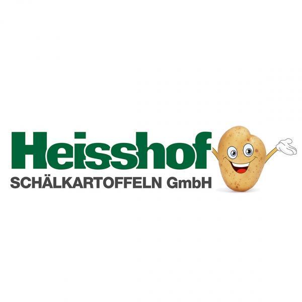 Heisshof Schälkartoffeln GmbH
