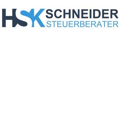 HSK Schneider Steuerberatung