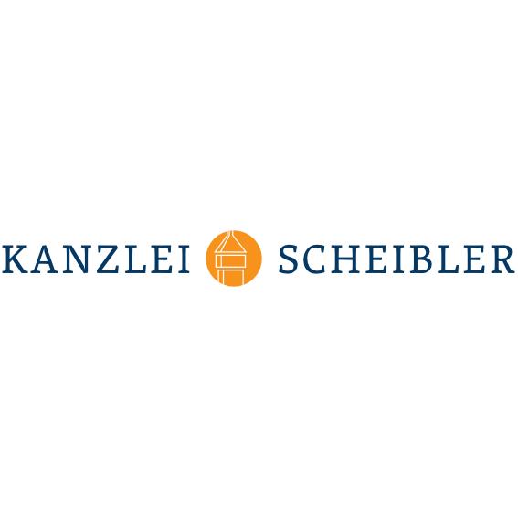 Kanzlei Scheibler