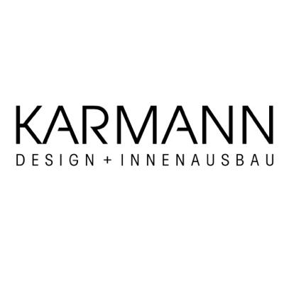 KARMANN Design + Innenausbau