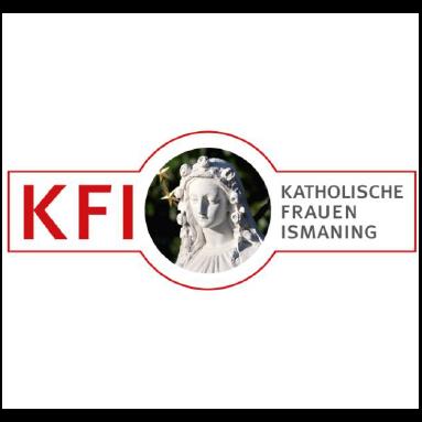 Katholische Frauen Ismaning KFI