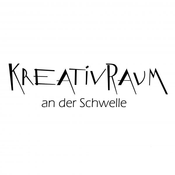 KreativRaum an der Schwelle