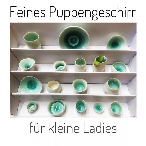 """""""Tolle Teile"""" • Hochwertige kleine Keramik"""