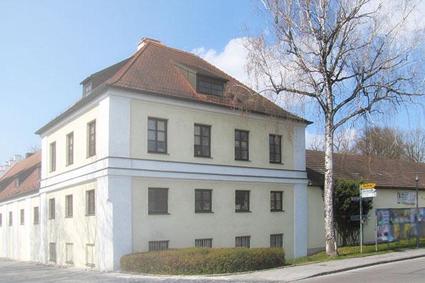 Lechelmayr Immobilienvermittlung Verwaltung & Management GmbH