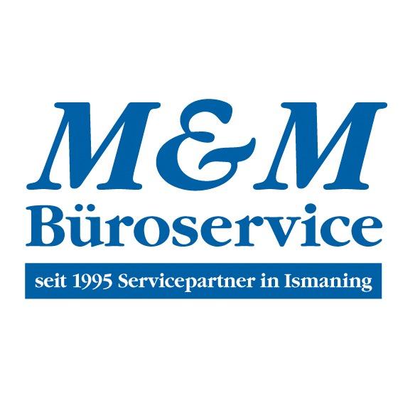 MM Büroservice