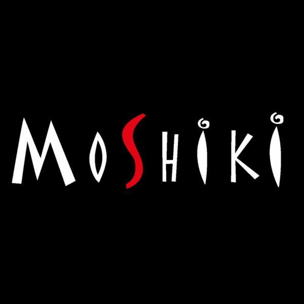 Moshiki