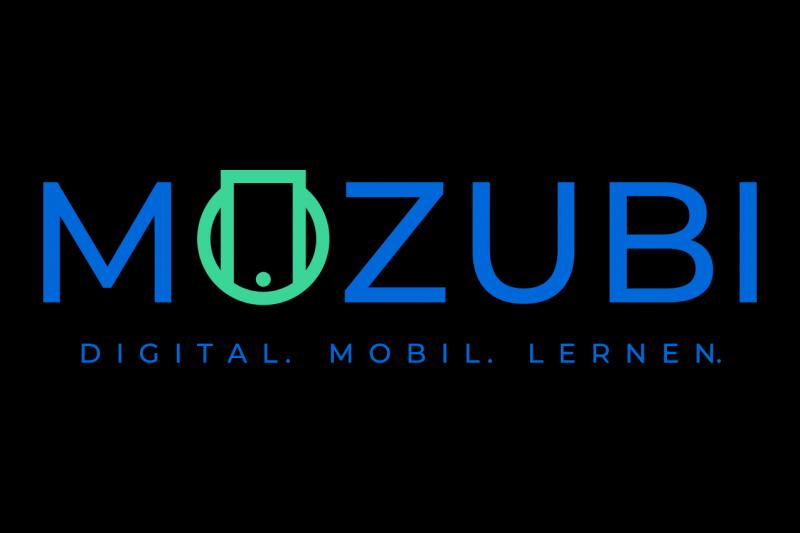 Mozubi
