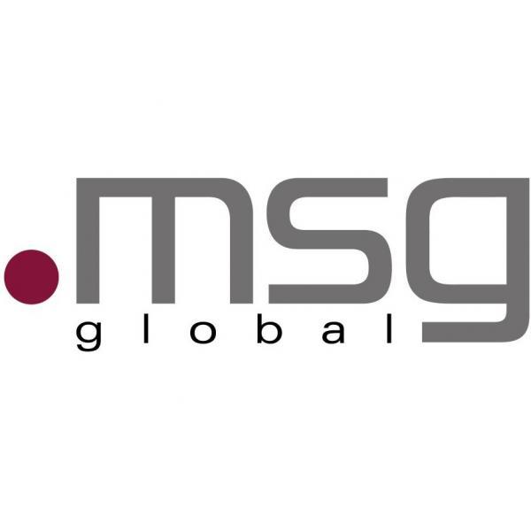 msg global solutions Deutschland GmbH