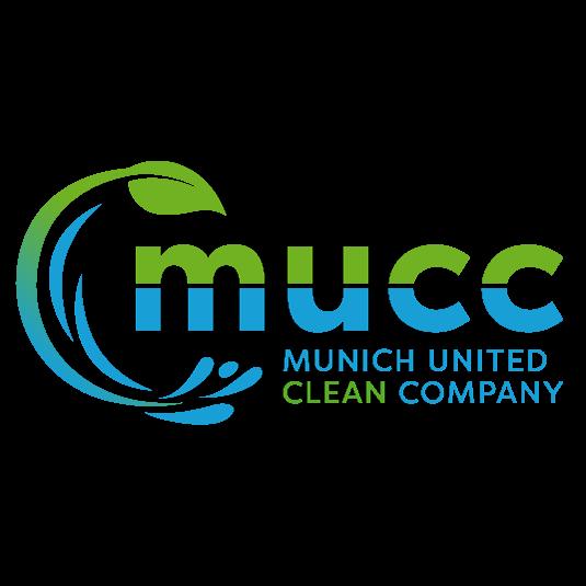 mucc Service GmbH