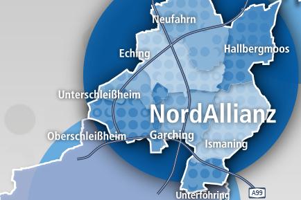 NordAllianz