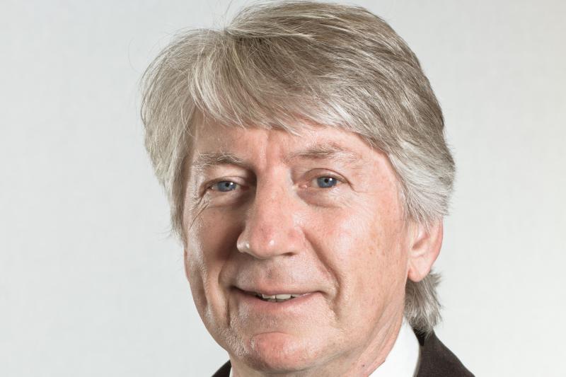 Rechtsanwalt Werner Klein Fachanwalt für Familienrecht