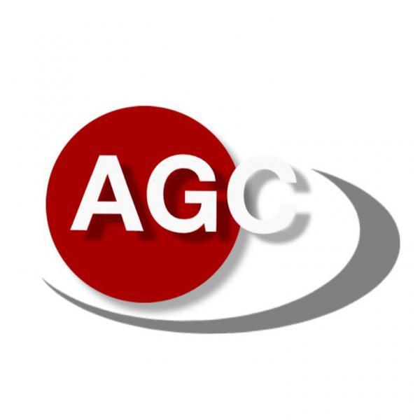 AGC Arbeitsrecht Gesellschaftsrecht Consulting
