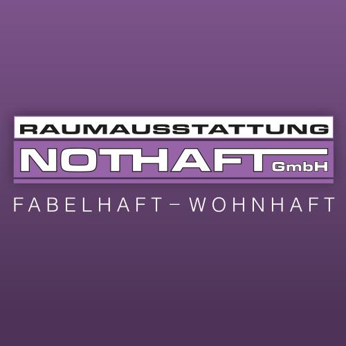 Raumausstattung Nothaft GmbH