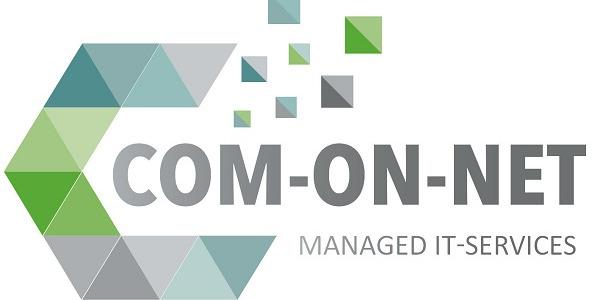 COM-ON-NET OHG