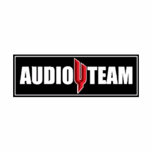 Audio-Team
