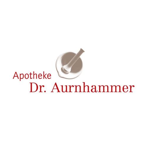 Apotheke Dr. Aurnhammer