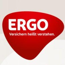 ERGO Geschäftsstelle Markus Baltzer