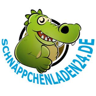 Verkaufswaren für Schreibwarenhändler, Kioske und Geschenkeläden - Schnaeppchenladen24 GmbH