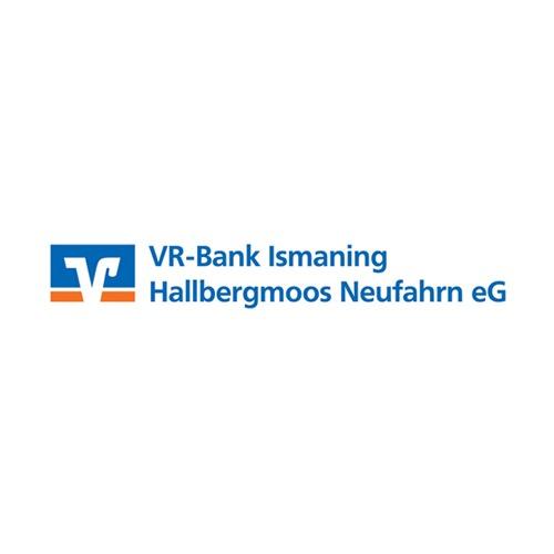 VR-Bank Ismaning Hallbergmoos Neufahrn eG