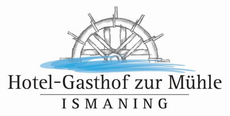 Hotel-Gasthof zur Mühle