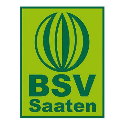 BSV Saaten