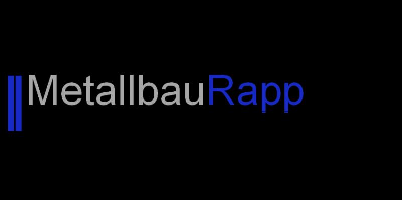 Bauelemente Rapp
