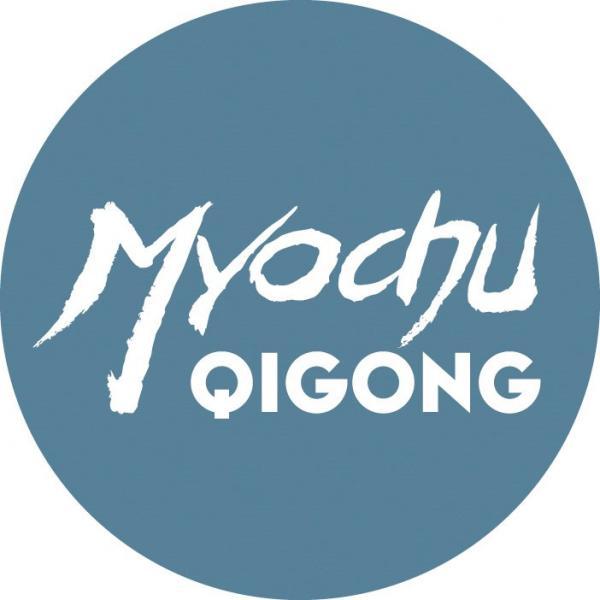 Myochu UG (haftungsbeschränkt) - Logo