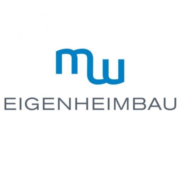 MW Eigenheimbau GmbH